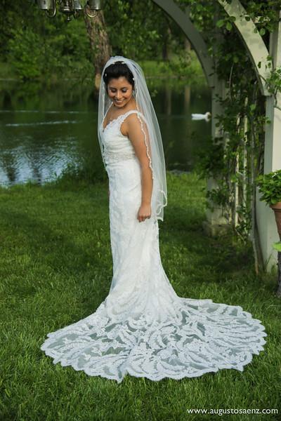 Columbus Wedding Photography-375.jpg