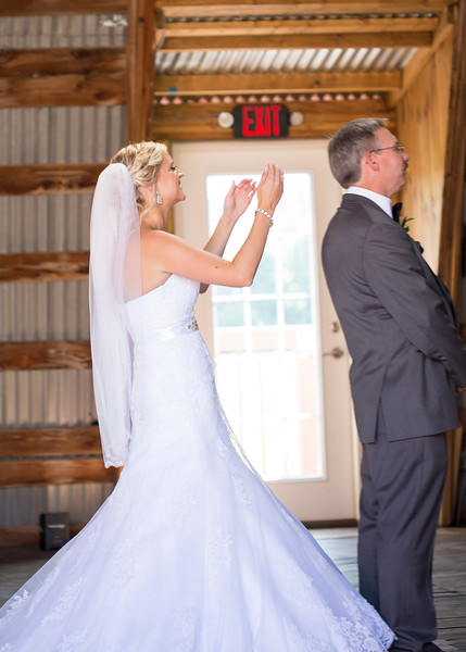 Snyder-Wedding-0252.jpg