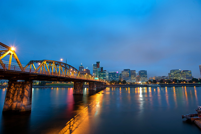 Portland Skyline.jpg