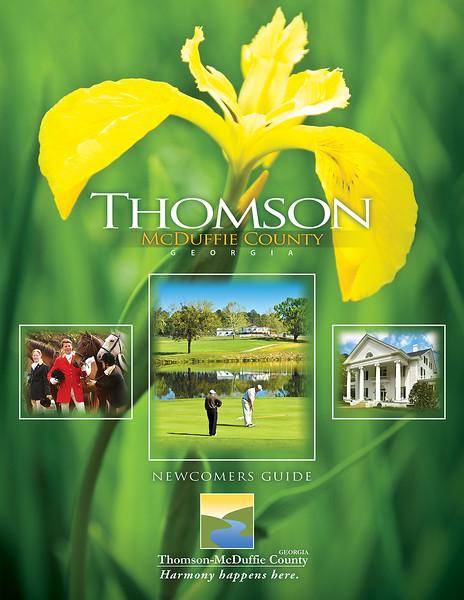 Thomson-McDuffie NCG 2012 Cover (2).jpg