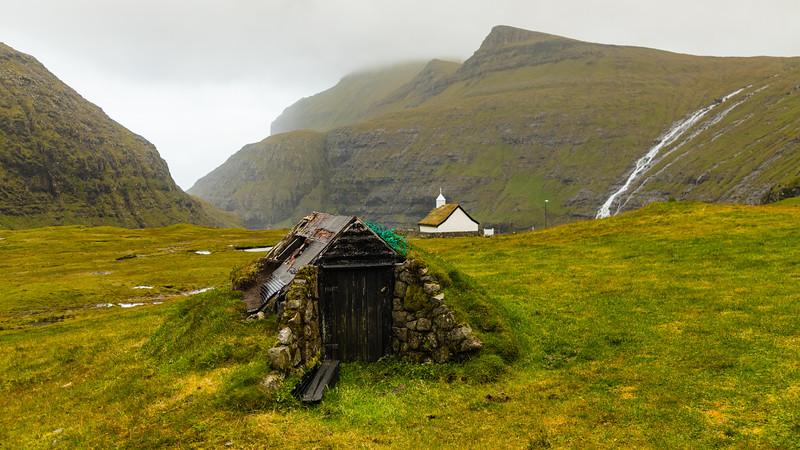 Faroes_5D4-1381.jpg
