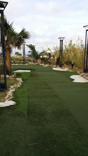 Bermuda-Fun-Golf-Mini-Golf-15.jpg