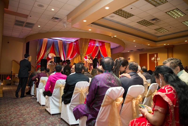 Le Cape Weddings_Trisha + Shashin-709.jpg