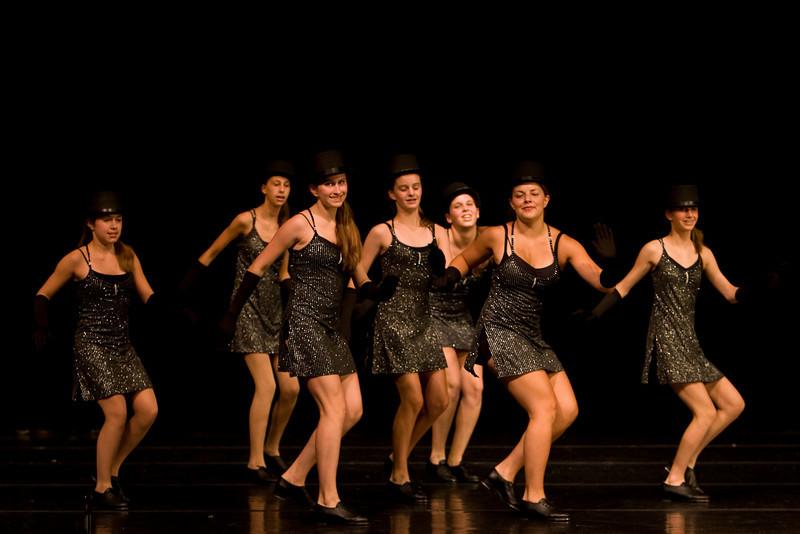DDS 2008 Recital-298