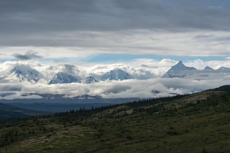 Alaska-1532.jpg