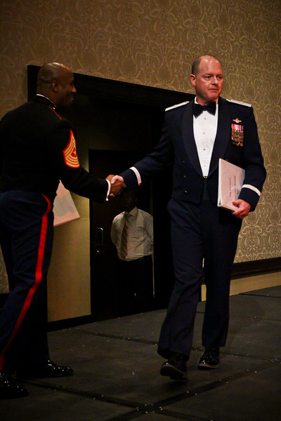 Marine Corps Ball WEB SIZE for print 11.2.12 (99 of 327).JPG