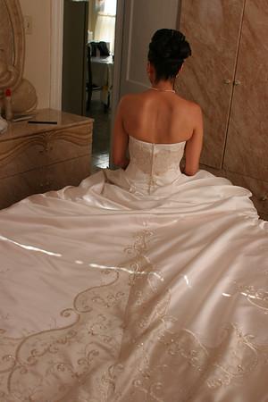 Weddings 6