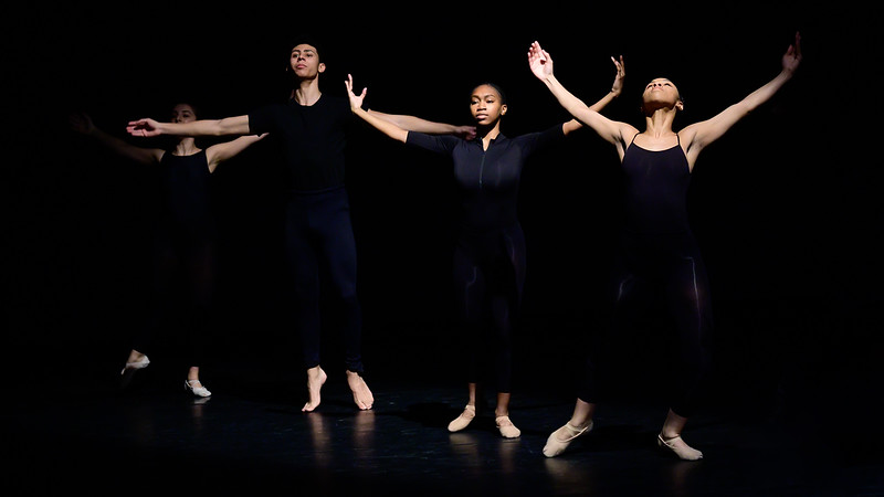2020-01-16 LaGuardia Winter Showcase Dress Rehearsal Folder 1 (683 of 3701).jpg