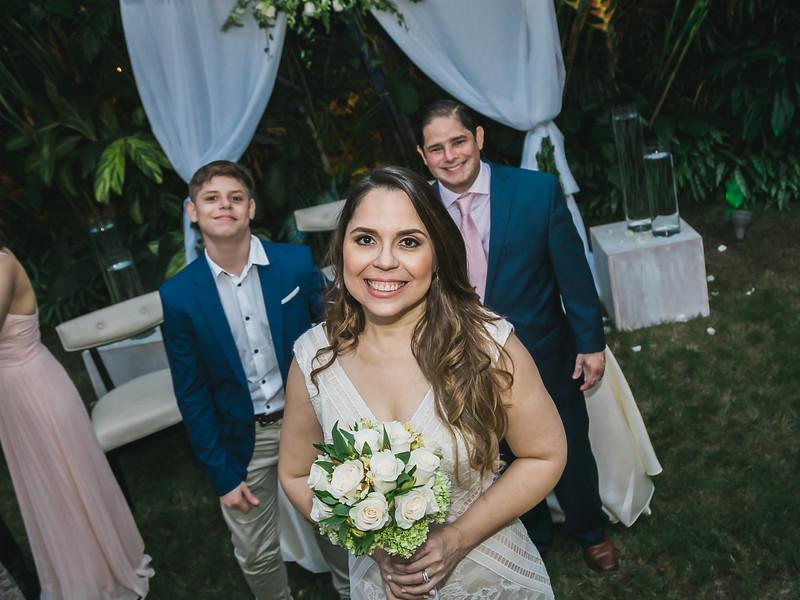 2017.12.28 - Mario & Lourdes's wedding (334).jpg