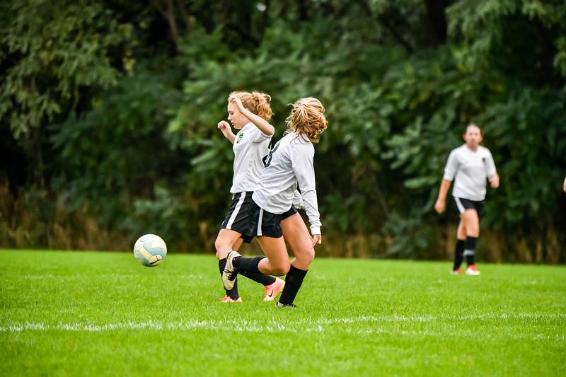 September 30, 2018 - PSC - U15 Girls White - Game-271.jpg