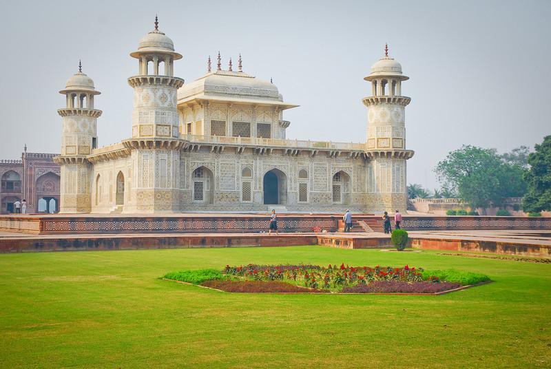 Agra-58.jpg