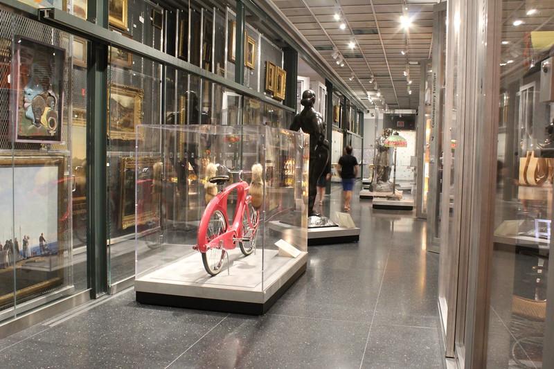 Brooklyn Museum  (141).JPG