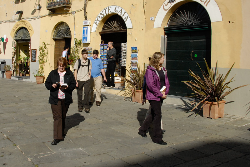 2009JWR-Italy-253.jpg
