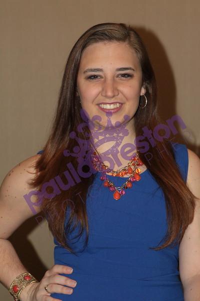 11. Miss Interview