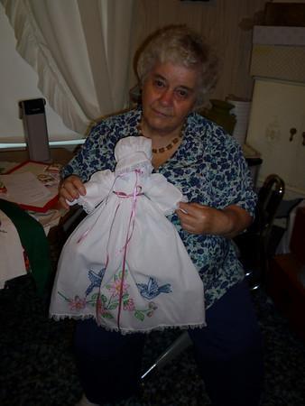Libby's Fair Crafts