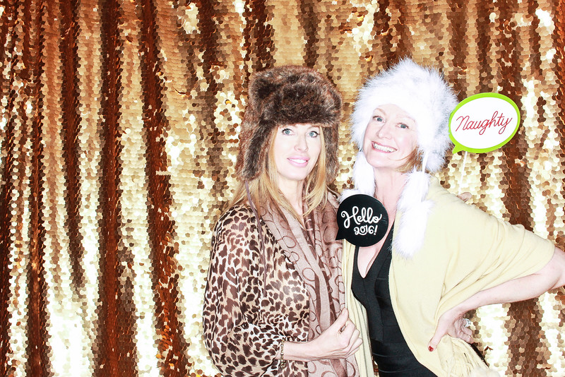 The Goodman Holiday Party 2015-Photo Booth Rental-SocialLightPhoto.com-8.jpg