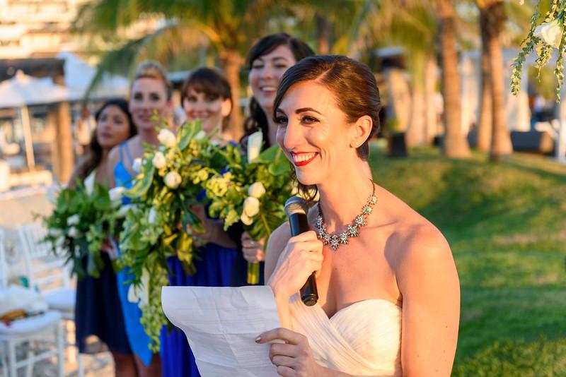 Camille-Enrique-2-Ceremony-58.jpg