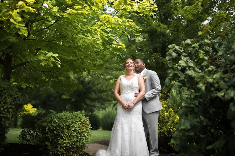 Laura & AJ Wedding (0321).jpg