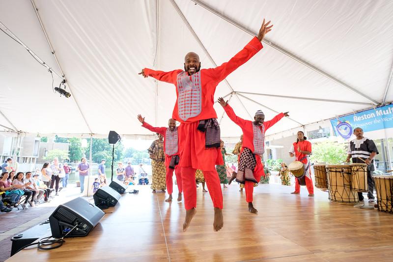 20180922 088 Reston Multicultural Festival.JPG