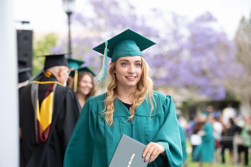 Graduation-2018-2628.jpg