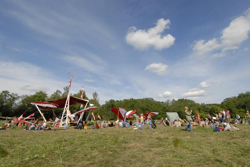 070611 6683 Russia - Moscow - Empty Hills Festival _E _P ~E ~L.JPG