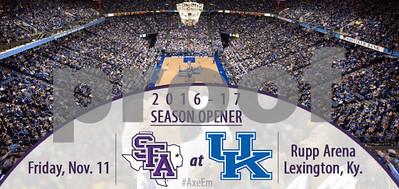 sfa-to-open-basketball-season-with-kentucky