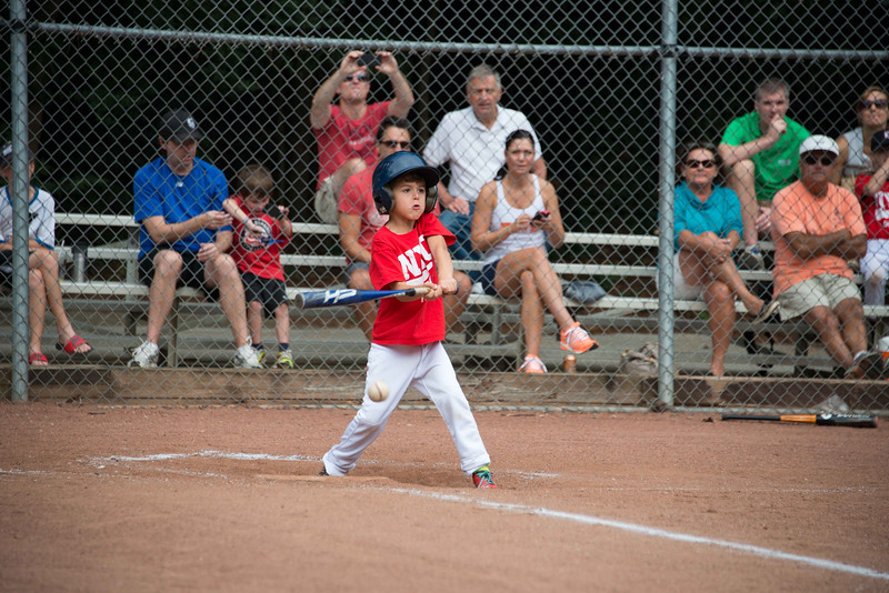 NYO Barons Baseball-10.jpg