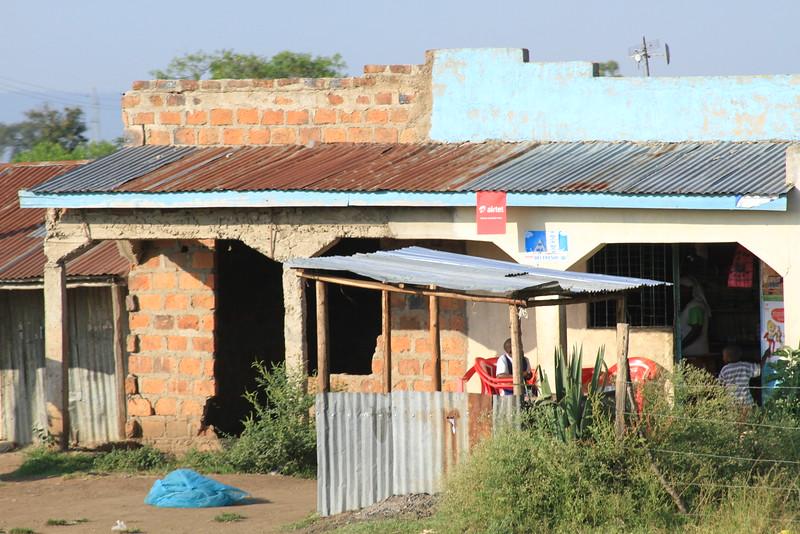 Kenya Part1 '15 2517.JPG