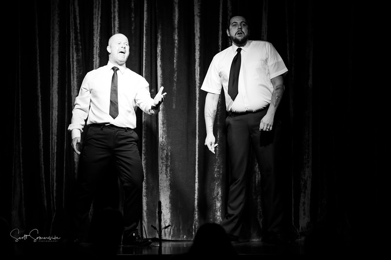 BnW_St_Annes_Musical_Productions_2019_025.jpg