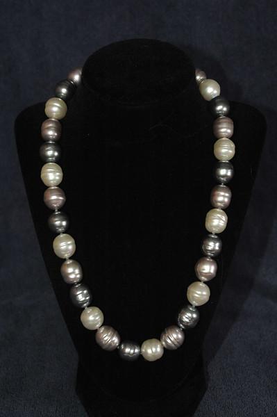 Ada Choma Jewelry