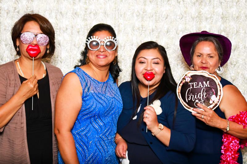 A Sweet Memory, Wedding in Fullerton, CA-153.jpg