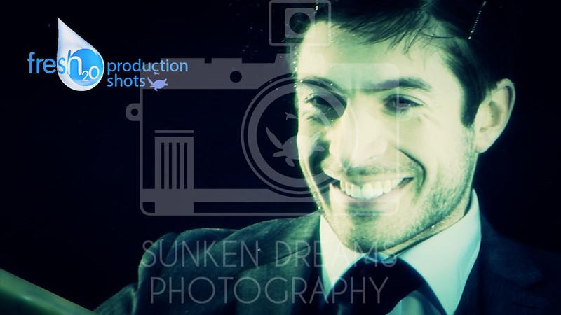 Production Shots07.jpg