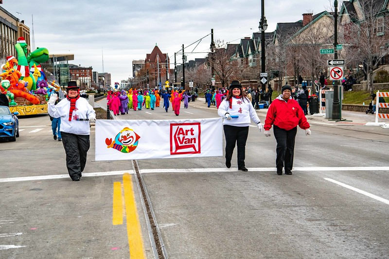 Parade2018-202.jpg