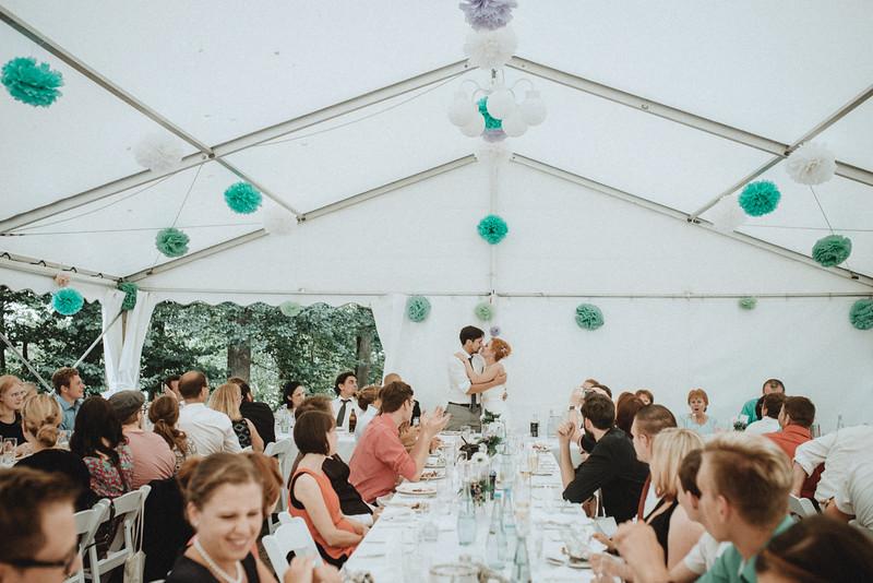 Hochzeitsfotograf-Tu-Nguyen-Destination-Wedding-Photography-Hochzeit-Eulenbis-Christine-Felipe-59.jpg
