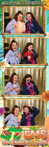 Absolutely Fabulous Photo Booth - (203) 912-5230 -181102_212211.jpg
