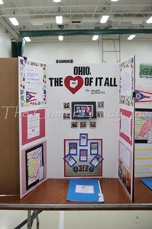 CHCA 2016 EBL Learning Fair 02.04