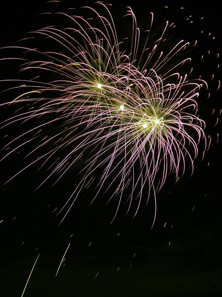 2005_1028tootingfireworks097_edited-1.JPG