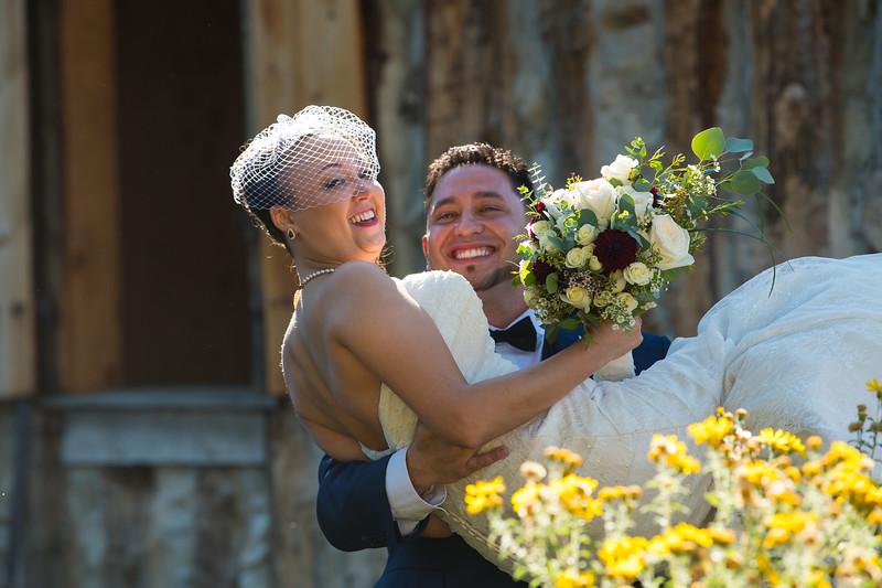 Fraizer Wedding Formals and Fun (121 of 276).jpg