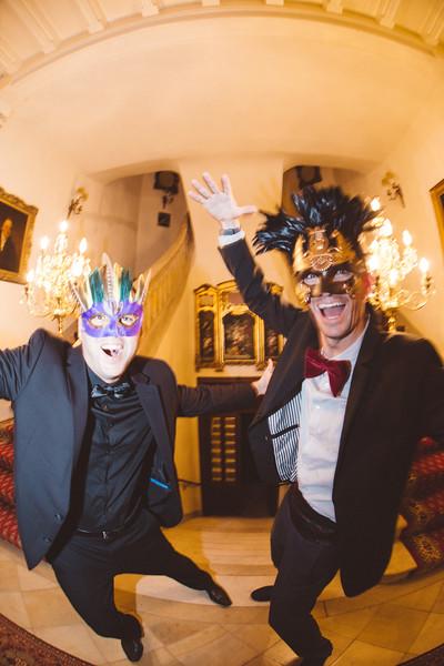 20160905-bernard-mascarade-122.jpg