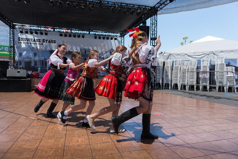 Del Mar Fair Folklore Dance-27.jpg