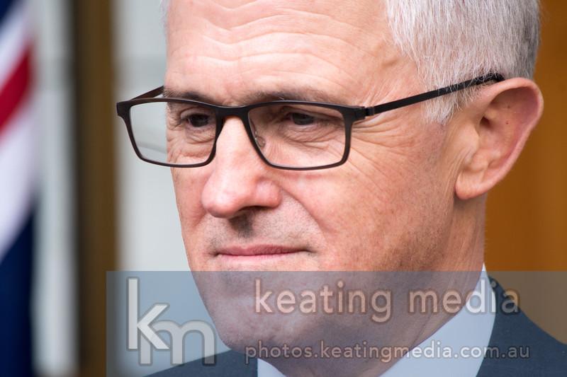 Prime Minister-2.jpg