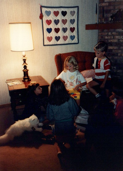 1989_Fall_Halloween Maren Bday Kids antics_0044.jpg