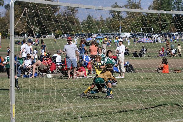 Soccer07Game06_0057.JPG