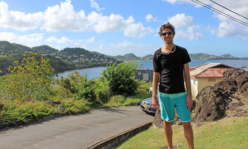 Caribbean-Grenada09.JPG