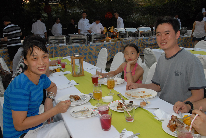 [20120630] MIBs Summer BBQ Party @ Royal Garden BJ (3).JPG