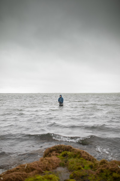 holknaicelandatlanticsalmonflyfishing.bencarmichael (71 of 343).jpg