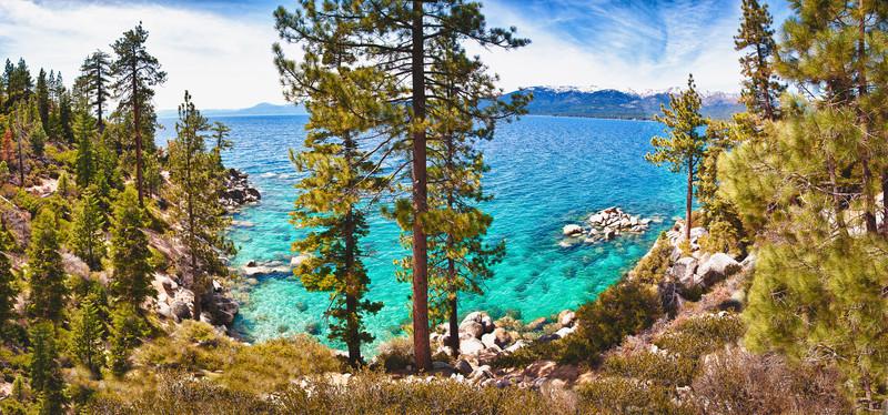 Tahoe 850 28mp_HDR.jpg