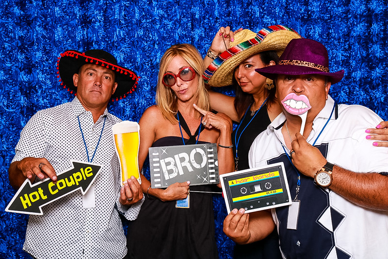 Photo Booth, Gif, Ladera Ranch, Orange County (26 of 279).jpg