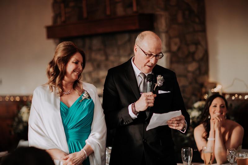 Seattle Wedding Photographer-1361.jpg