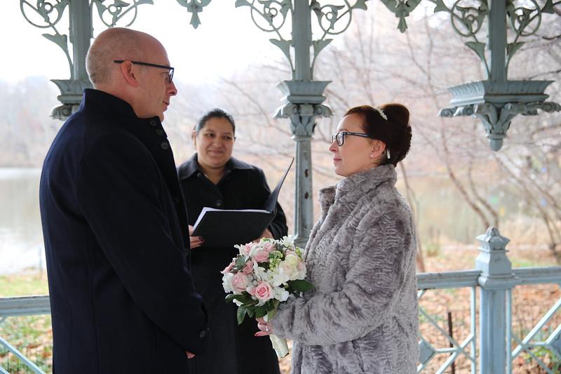 Central Park Wedding - Amanda & Kenneth (10).JPG